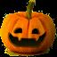 (Pumpkin)