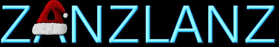 Zanzlanz title image